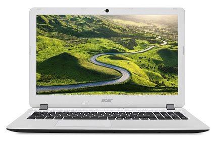Евтин лаптоп Acer