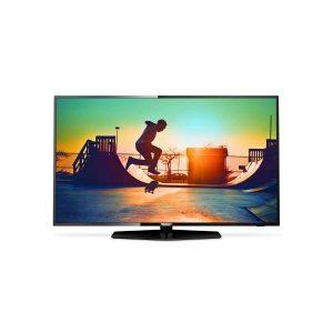 Избор на телевизор