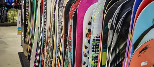 upotrebqwani ski