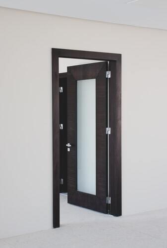 холна врата